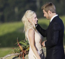 Have Brad Womack and Emily Maynard Broken Up For Good?