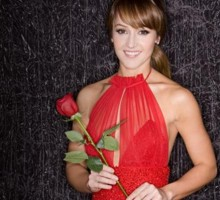 'Bachelorette' Preview: Meet Ashley's 25 Bachelors!