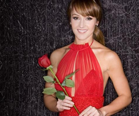Cupid's Pulse Article: 'Bachelorette' Preview: Meet Ashley's 25 Bachelors!