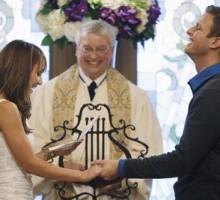 'The Bachelorette' Season 7, Episode 2: Ashley Gambles Her Heart in Vegas