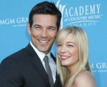 LeAnn Rimes Discusses Her Affair with Eddie Cibrian: What Her Non-Verbal Cues Tell Us