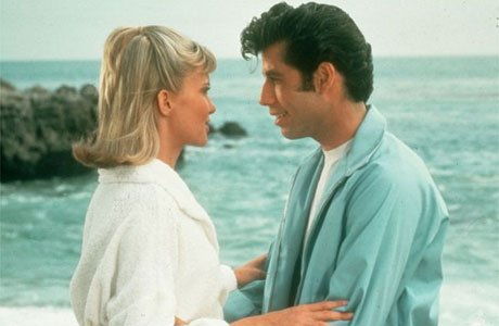 Cupid's Pulse Article: 5 Memorable Summer Fling Movies