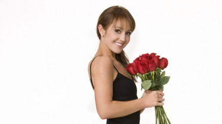 Cupid's Pulse Article: 'The Bachelorette' Season 7, Episode 4 Recap: A Fresh Start in Thailand