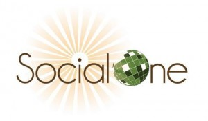 Cupid's Pulse Article: Social One's Dating Dos and Don'ts