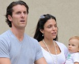 Bethenny Frankel Is 'Ecstatic' After Finalizing Celebrity Divorce