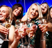 4 Ways to Celebrate Being Single on Independence Day
