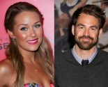 'Hills' Alum Lauren Conrad and Kyle Howard Split