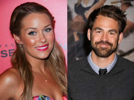 Cupid's Pulse Article: 'Hills' Alum Lauren Conrad and Kyle Howard Split