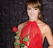 'The Bachelorette' Season 7, Episode 9 Preview: One Last Surprise for Ashley Hebert