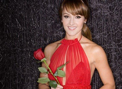 Cupid's Pulse Article: 'The Bachelorette' Season 7, Episode 8 Preview: It's a Dance Party!