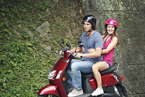 Cupid's Pulse Article: Cupid Exclusive: Former Bachelorette Winner Jesse Csincsak Gives His Take on Ashley Hebert's Taiwan Dates