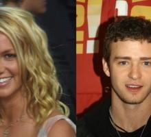 Celebrity Breakups: Who Burned Who?