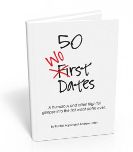 Cupid's Pulse Article: 50 First Worst Dates: Looking for Story Submissions