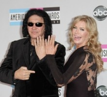 Gene Simmons: I Proposed Months Ago