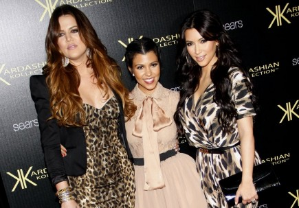 Cupid's Pulse Article: Kim Kardashian Celebrates Bachelorette Party in Las Vegas