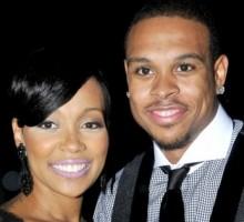 Singer Monica and LA Laker Husband Have Second Wedding