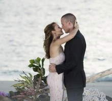 'The Bachelorette' Season 7 Finale: It's Love or Nothing!