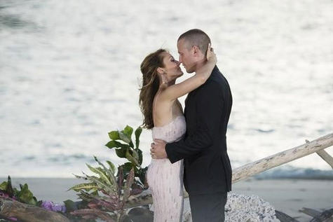Cupid's Pulse Article: 'The Bachelorette' Season 7 Finale: It's Love or Nothing!