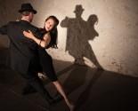 Date Idea: Dance the Night Away