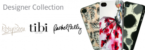Cupid's Pulse Article: Giveaway: Designer Air Jackets Turn Your iPhone into the Best Fashion Accessory