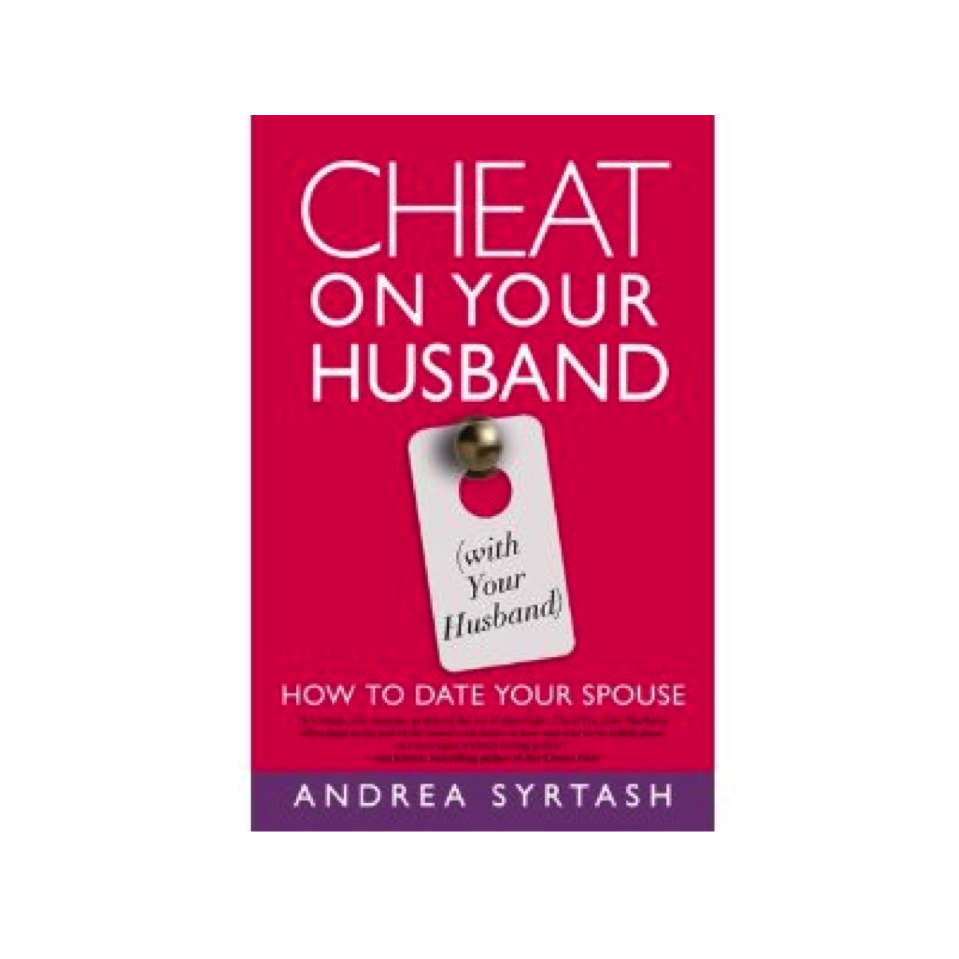 cheatonhusband