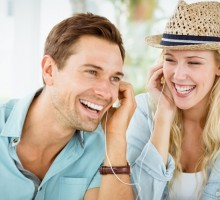 Relationship Advice: Listen With Your Heart