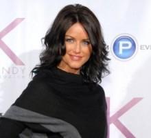 'Bachelor' Star Elizabeth Kitt's New BF Is Spotted on Cheating Website