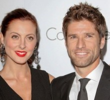 Susan Sarandon Says Her Son-in-Law To-Be Is 'Fabulous'