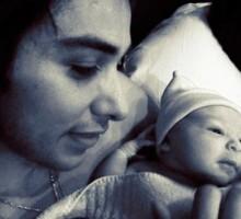 'American Idol' Alum Jason Castro Welcomes a Baby Girl
