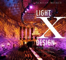 Celebrity Lighting Designer, Bentley Meeker Offers Advice for the Perfect Date