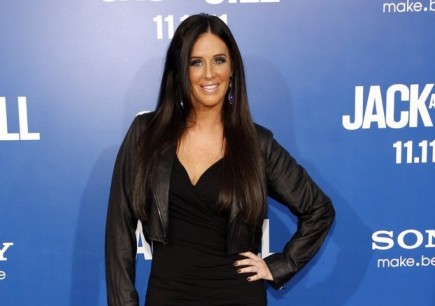 Cupid's Pulse Article: Patti Stanger Has Three Tips for Making Up After a Break Up