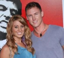 'Bachelor' Couple Vienna Girardi and Kasey Kahl Call It Quits