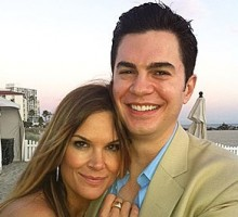 'Big Brother' Star Will Kirby Is Engaged