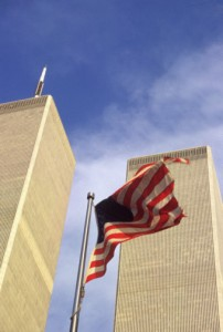 Cupid's Pulse Article: Remembered Forever 9/11