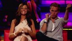 Bachelor, Bachelor Pad 2, bachelorette, celebrity couples, commentary, dating advice, David Good, episode, Ella Nolan, Graham Bunn, Holly Durst, Kasey Kahl, Kirk DeWindt, Michael Stagliano, Michelle Money, reality TV, Natalie Getz, Vienna, Blake Julian