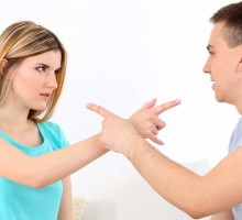 Relationship Advice: A Couple's Guide to Better Arguing