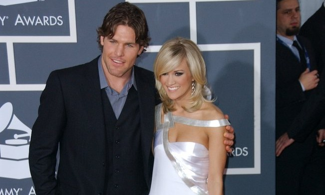 Cupid's Pulse Article: Celebrity Baby News: Carrie Underwood Is Expecting Baby No. 2