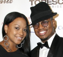 Ne-Yo Gets Set to Tie the Knot and to Welcome Second Child