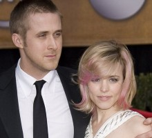 Ryan Gosling Talks Up Past Girlfriends