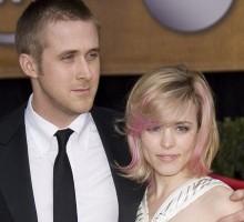 Ryan Gosling Talks Up Past Girlfriends