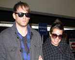 'Glee' Star Lea Michele and Broadway Boyfriend Theo Stockman Split