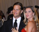 5 Celebrity Couples Where the Woman Earns More Money