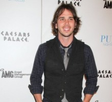 'The Bachelor' Contestant Nicki Says She's Still Not Over Ben Flajnik