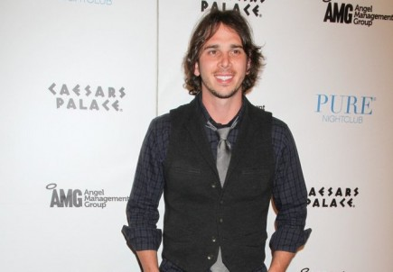 Cupid's Pulse Article: Chris Harrison Says Ladies Are Excited for 'Bachelor' Ben Flajnik