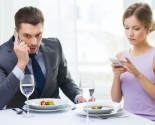 Dating & Technology Q&A: How to Use Technology to Prevent Your Relationship Going Stale
