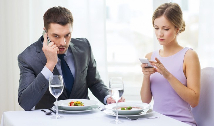 Cupid's Pulse Article: Dating & Technology Q&A: How to Use Technology to Prevent Your Relationship Going Stale