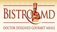"The ""Choose Health Challenge"" Sponsored By BistroMD"