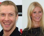 Chris Martin Blames His 'Issues' for Split with Gwyneth Paltrow