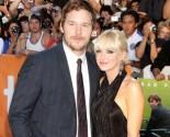 Celebrity News: Allison Janney Reveals How Anna Faris Is Handling Split from Chris Pratt