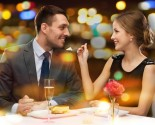 Weekend Date Idea: Don't Let Fall Cool Your Dates Down